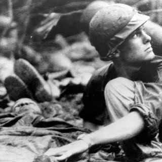 Fritz Lang, il cinema  e il nazismo