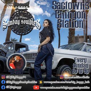 2021 Sunday Souldies 15