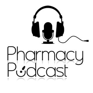 What about Medical Marijuana & the Pharmacist? (PART 1) - PPN Episode 506