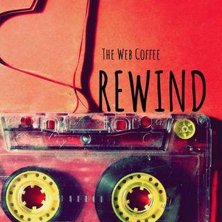 Intervista a Samantha Tamac, autrice di The Web Coffee REWIND