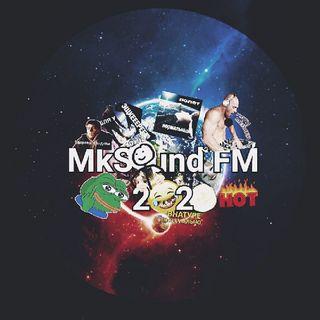Episode 1 - MkSound FM