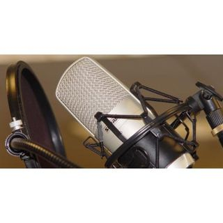 The Hair Radio Morning Show #110  Monday, June 8th, 2015