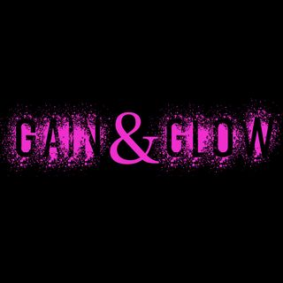Gain & Glow - Episode 2 - Positively Mindful