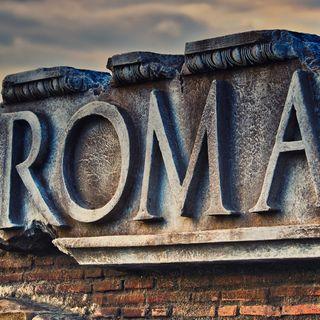"""Roma, la """"necessaria"""" capitale d'Italia, simbolo dell'Unità nazionale"""