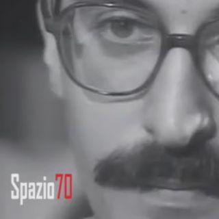 Omicidio Sergio Ramelli: parla uno degli aggressori