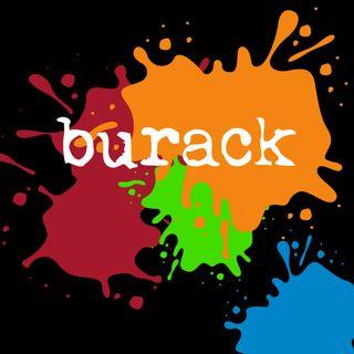 Burack - Robbie Fox