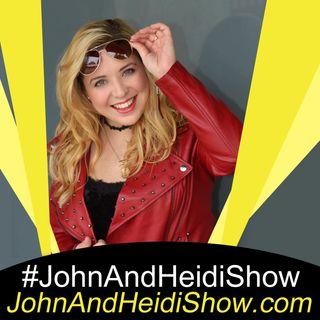 06-06-20-John And Heidi Show-CharliMarie