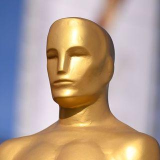 Oscars A to Z