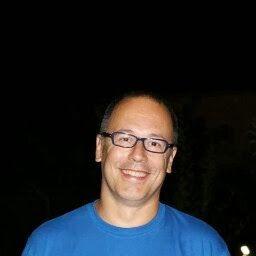 Marco Antonio Facchini