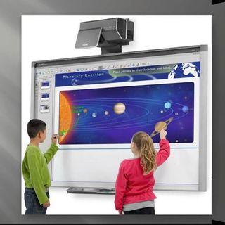 Educación del futuro,