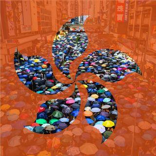 "EXTRA EP.   ""Come l'acqua"": un anno di proteste a Hong Kong"