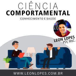 CIÊNCIA COMPORTAMENTAL EP 02