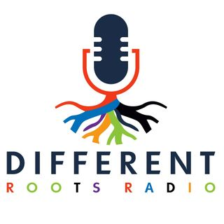 DRR - E23: Growing Roots - Delikart