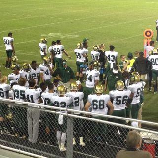 Atlanta SportsPass - High School Football Preview - 9/22/17