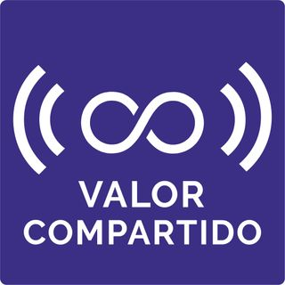 Valor Compartido Podcast
