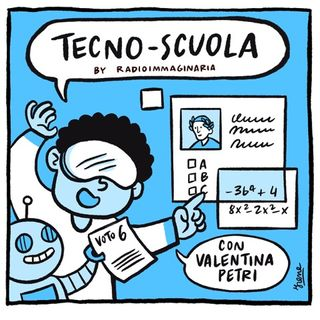 #OkBoomer: intervista a Valentina Petri