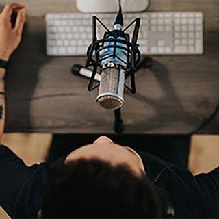 La tendenza della settimana: Podcast boom in Italia, quanto ci piace ascoltare storie  (di Alessandra Magliaro)