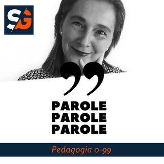 SG 40 | Parole Parole Parole
