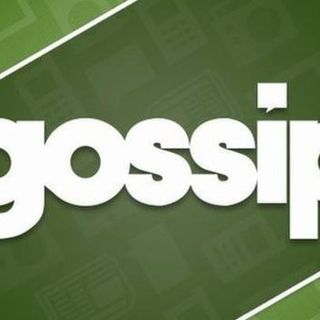 PICK OF THE GOSS : Episode 12- Featuring transfer speculation about Kane, Modric, Bale & Alves
