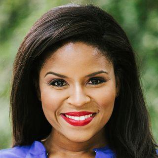 Dionne Ross Entrepreneur Extraordinaire