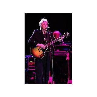 Cory Wells of Three Dog Night from 2010 talks Buffalo Origins and More