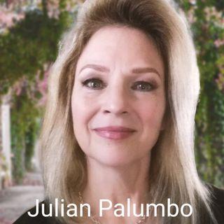 Julian Palumbo