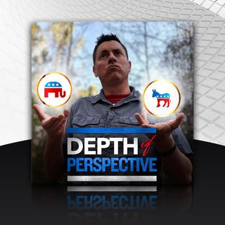Depth of Perspective: Flint  Water Crisis / Blaire White vs Jessica Yaniv