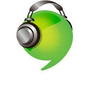 ESTAMOS AO VIVO NESTE MOMENTO, WEBRAIDO VIBRANET FM!