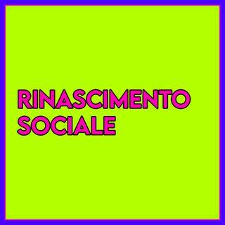 Rinascimento Sociale