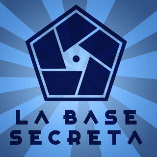 La base secreta