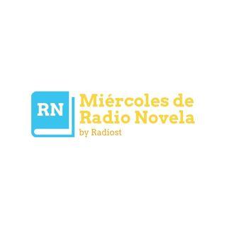 """Miércoles de radionovela: """"A y B"""""""
