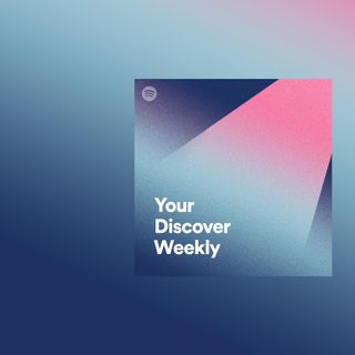 How To Get Onto Discover Weekly