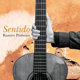 Ramiro Pinheiro - Sentido