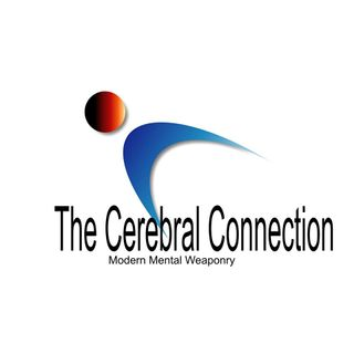The Cerebral Connection S3 Ep13