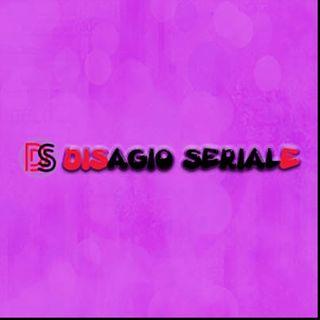 """Intervento di Disagio Seriale a """"Virale"""" - prima puntata"""