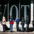 Voter Suppression in the Twenty-First Century