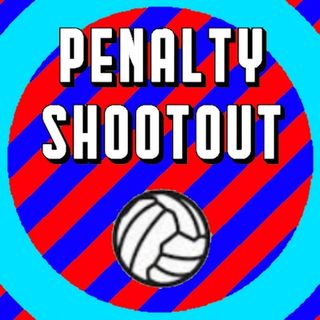 Penalty Shoot Out Episode 1