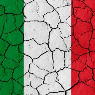 17) Oscar Giannino ora è Don Chisciotte e ci racconta tutto di un'Italia in crisi non solo sanitaria