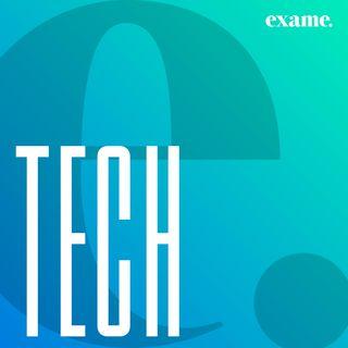 Além de smartphones: o que faz e de onde veio a Samsung | EXAME TECH #0001