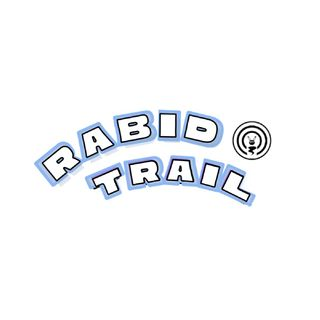 Rabid Trailer
