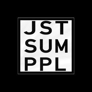 JSPT Podcast #41: Sports Talk