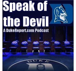 Jimmy Kelley joins Speak of the Devil