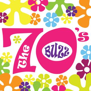 70's Buzz 100th episode