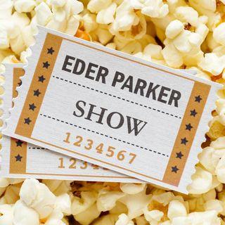 Eder Parker Show