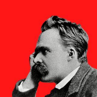 Nietzsche - Do homem superior