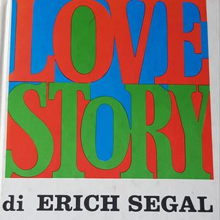 Love story - capitolo 1 - parte 1