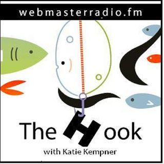 The Hook with Katie Kempner