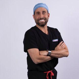 Dr. Miami Breaks Down His New Alliance Of Brazilian Butt Lift Doctors