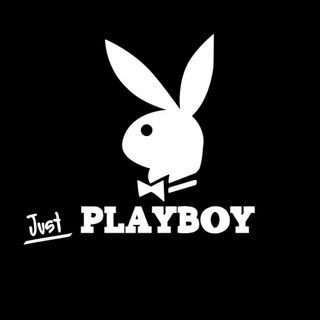Erotikà Playboy e Hugh Hefner