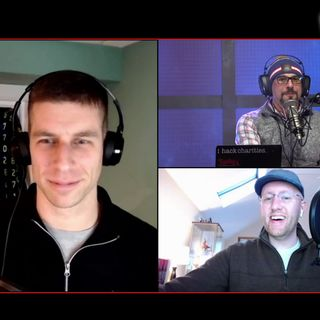 Top Secret - Application Security Weekly #43